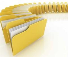 Kako izračunati broj kartica teksta u dokumentu?