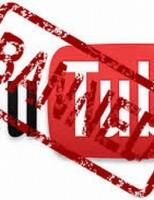 Kako blokirati korisnika na Youtube kanalu?