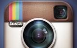 Kako kreirati Instagram račun?