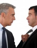 Kako nikada ne razgovarati sa svojim zaposlenicima?