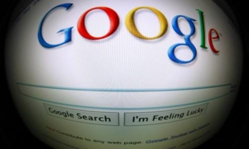 """<h2><a href=""""http://e-kako.geek.hr/tehno/kako-google-zna-sve-o-tebi/"""">Kako google zna sve o tebi?<a href='http://e-kako.geek.hr/tehno/kako-google-zna-sve-o-tebi/#comments' class='comments-small'>(0)</a></a></h2>6 linkova koje će vam pokazati koje sve informacije google ima o vama.  Želite li saznati sve stvari koje google zna o vama osobno? Niže se nalaze 6 linkova koje će"""