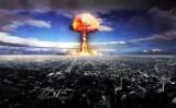 Kako izgledaju učinci prljave bombe?