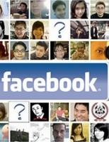 Kako sakriti popis prijatelja na Facebooku?