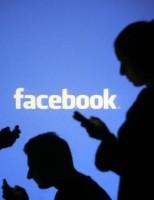 Kako drugi vide moj Facebook profil?