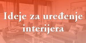 mojstan.net