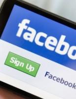 """Kako spremiti sadržaj na Facebooku za """"kasnije gledanje""""?"""