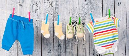 kako-izabrati-poklon-za-novorodence-2