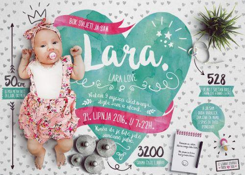 kako-izabrati-poklon-za-novorodence-4