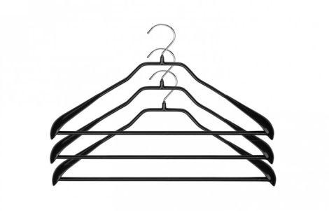 kako-organizirati-ormar-s-odjecom-3