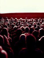 Kako sudjelovati na filmskom festivalu ?