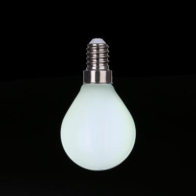 kako-izabrati-rasvjetu-za-dom-1