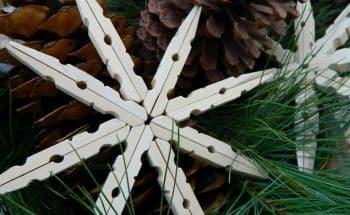 54eb438f2d0c3_-_xmas-ornament-6-lgn-56025969