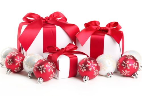 izlazi 3 mjeseca božićnog poklona