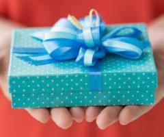 Kako izabrati poklon za dečka ili muža za Valentinovo ?