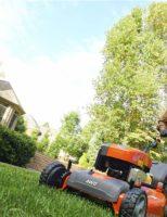 Kako se odabire kosilica za travu ?