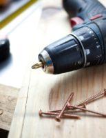 Kako izabrati akumulatorsku bušilicu ?