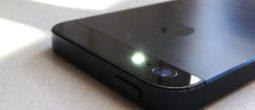 iphone-bljeskalica-upozorenje-notifikacije