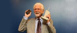 prvi-telefon-mobitel
