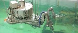 toshiba-robot_fukushima