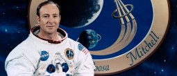 edgar_mitchell_apollo14