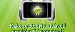 android-igrice-pc