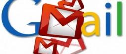 gmail-prosljediti