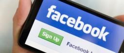 spremiti-sadržaj-na-Facebooku-za-kasnije-gledanje