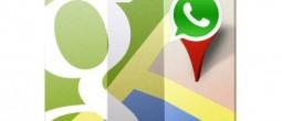 kako-poslati-lokaciju-preko-whatsapp