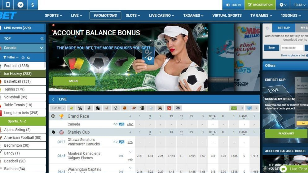 Svaki petak je Sretni petak: Zgrabi do 100 eura bonusa