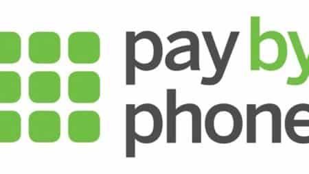 Tehnologija online naplate napreduje: Evo kako plaćati igre na sreću putem telefona