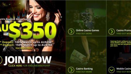 Dobar deal: odigraj i uzmi 350 dolara bonusa