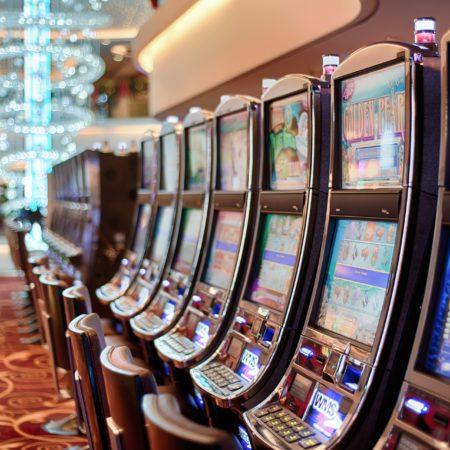 Više kockarnica ne znači i više kockara