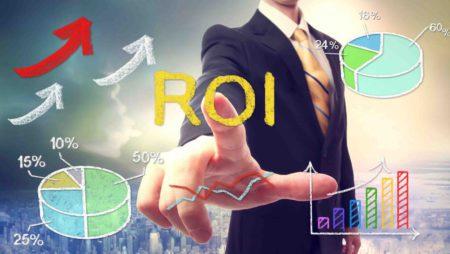 Što su ROI i YIELD i kako se računaju?