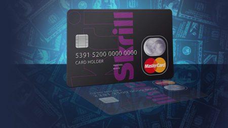Što je Skrill (ex. Moneybookers), čemu služi i kako otvoriti račun?