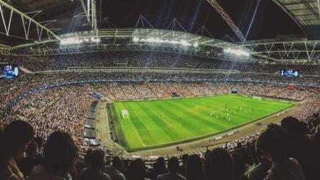 Pratite nogometne rezultate uživo na internetu