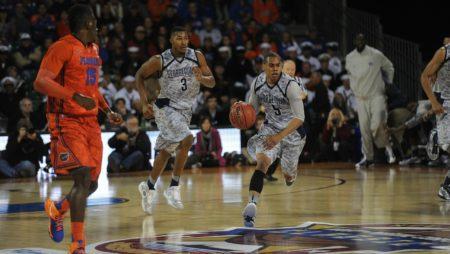 Zašto je klađenje na košarku često vrlo unosno?