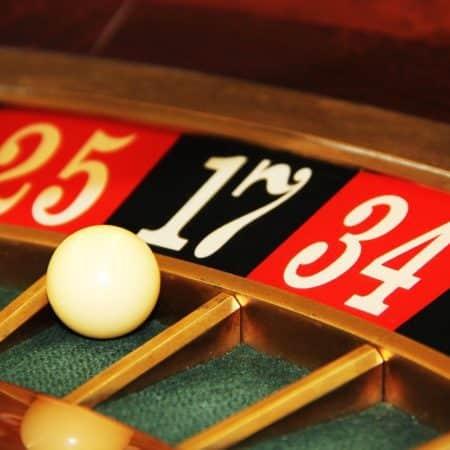 Rulet: 3 super taktike kako dobiti na ruletu i biti u plusu