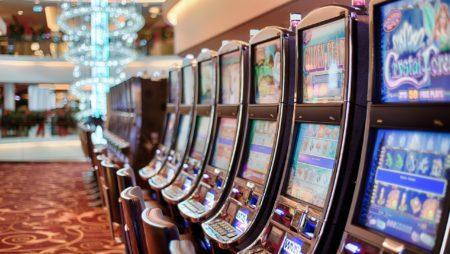 5 savjeta za kockanje u kasinu
