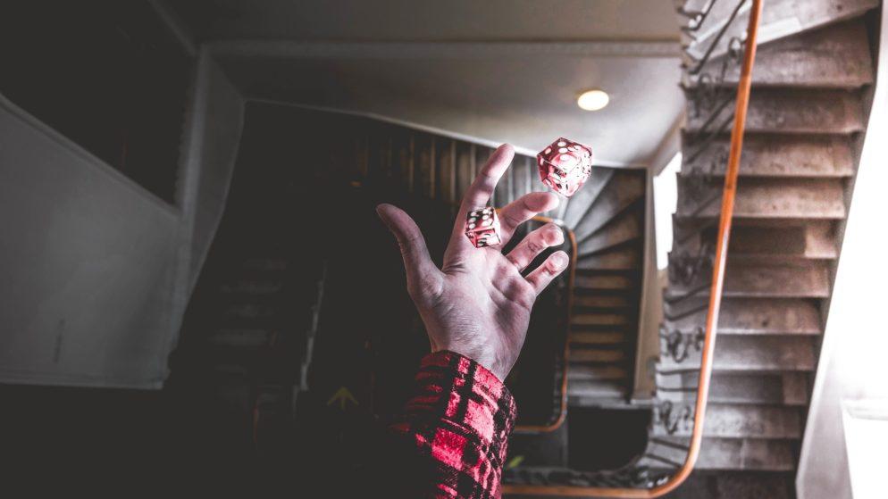 Savjeti za klađenje – odvojite užitak od ovisnosti