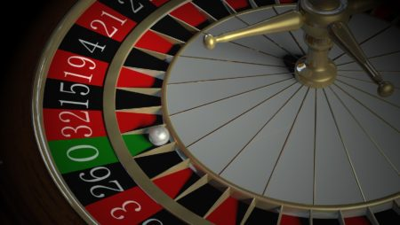 5 strategija za europski rulet