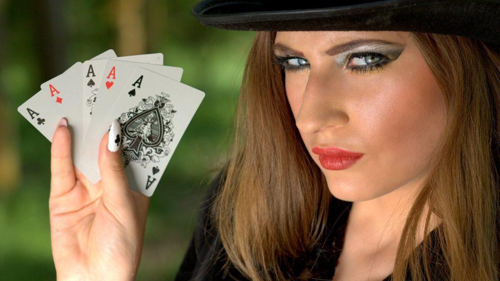 Kako zarađivati na pokeru