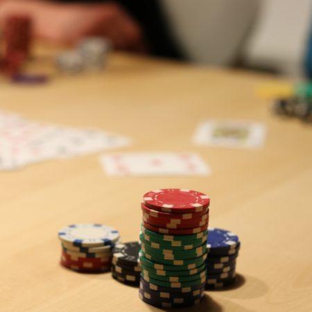 Ako mislite da je online poker namješten, pročitajte ovo