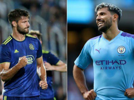 Gdje gledati Dinamo – Manchester City utakmicu Lige prvaka?