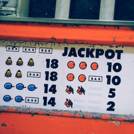 5 kasino igara koje bi trebali izbjegavati