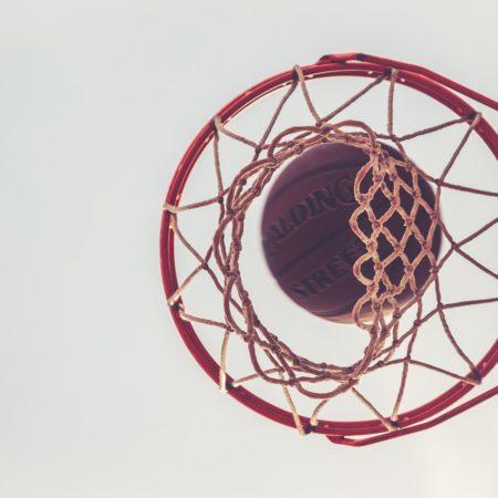 NBA analiza za noć s četvrtka na petak (14.11.2019.)