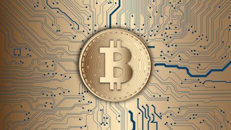 Klađenje Bitcoinima i kriptovalutama