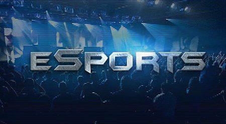 što su e-sportovi?