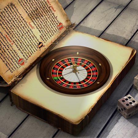 Top 5 najčudnijih kasino igara