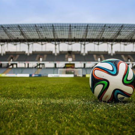 Najpopularniji sportovi: Top 25 najpopularnijih sportova na svijetu