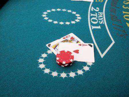 Koji od ovih 5 tipova blackjack igrača ste vi?